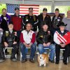 memorial day 2015 professional pictures  7